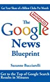 Millions of people read Google News daily, making it the #1 news source on the Internet. With only between 20-30,000 Approved Google News sites total, it's simple to get your share of those readers to your site. Just check some popular keywords in Go...