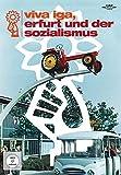 viva iga, erfurt und der sozialismus [Alemania] [DVD]