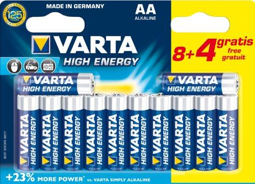 varta-pile-alcaline-aa-x-8-4-gratuites-high-energy-lr6