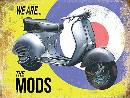 vespa-we-are-the-mods-scooter-moped-on-mod-target-background-for-home-cafe-bar-or-pub-small-metal-st