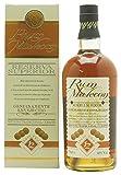 Rum Malecon Rum Reserva Superior 12anni (1x 0,7l)