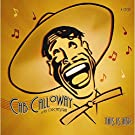 This is Hep (4CD) by Cab Calloway & His Orchestra (2008-04-22)