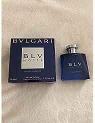 Bvlgari Blv pour homme EDT.50ml.