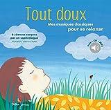 """Afficher """"Tout doux"""""""