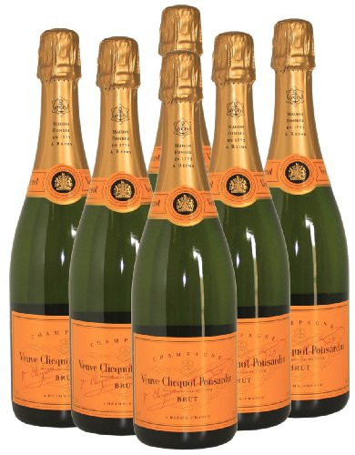 veuve-clicquot-yellow-label-brut-white-wine-champagne-nv-75-cl-case-of-6