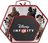 Cheapest Disney Infinity Hall of Heroes Carry Case on PlayStation 3
