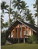 Image de Ecological Hotels