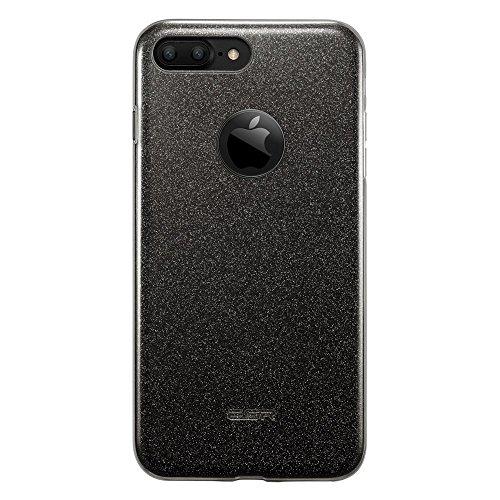 esr coque iphone 7 plus