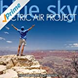 Blue Sky (Instrumental Pop & Lounge Music)