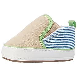 Sterntaler Baby Schuh...