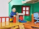 Simba 109258282 - Feuerwehrmann Sam Neue Feue...Vergleich