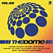 The Dome Vol. 69 [Clean]