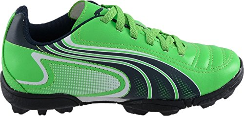 Chaussures de football PUMA V6.11 TT Junior