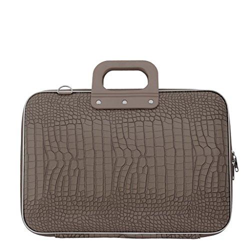 bombata-cocco-borsa-per-computer-portatile-griggio-tortora