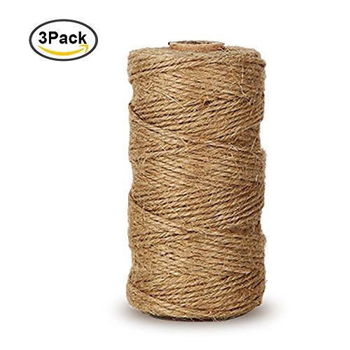 g2plus-spago-di-iuta-naturale-328-piedi-bakers-twine-10-mm-spago-di-lino-in-stile-vintage-per-etiche