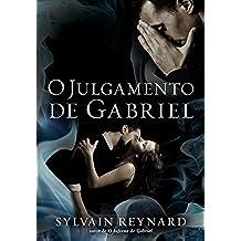 O Julgamento de Gabriel (Em Portuguese do Brasil)