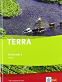 ISBN 3121042114
