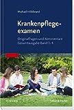 ISBN 9783437264894