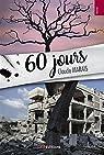 60 jours par Marais