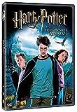 WARNER HOME VIDEO Harry Potter et le prisonnier d