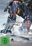 Pacific Rim kostenlos online stream