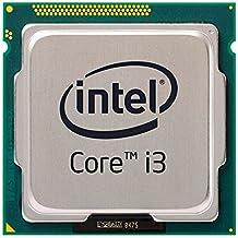 Procesador CPU Intel Core i3–21203.3GHz 3MB 5GT/s FCLGA1155Dual Core sr05y