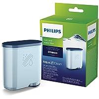 Philips CA6903/10 Filtre à Eau/Calcaire