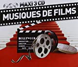 Musiques de Films...