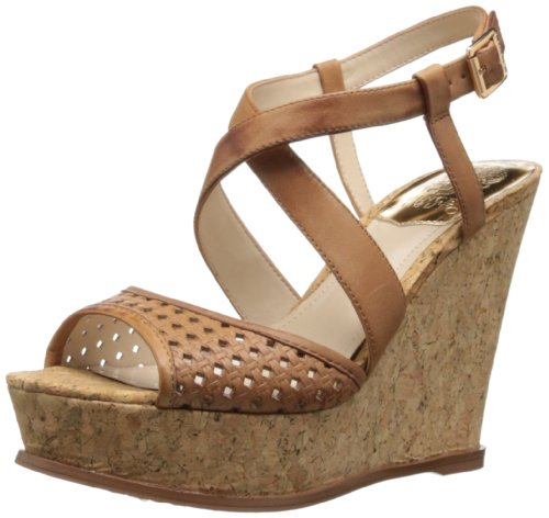 vince-camuto-ilario-women-us-10-tan-wedge-sandal