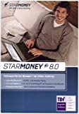 StarMoney 8.0 Vollversion Bild