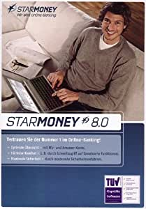 StarMoney 8.0 Vollversion