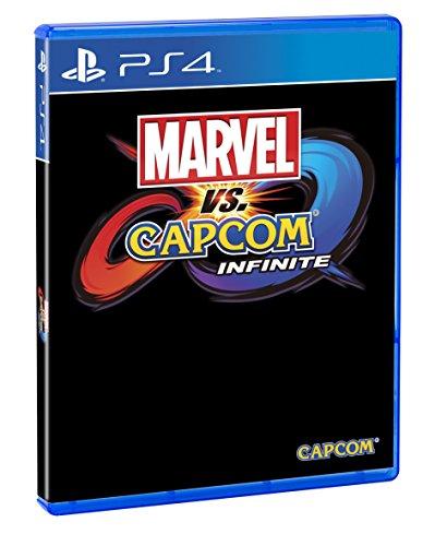 marvel-vs-capcom-infinite-playstation-4