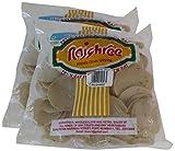 #5: Big Bazaar Combo - Rajshree Papad - Rajkot, 200g (Buy 1 Get 1, 2 Pieces) Promo Pack