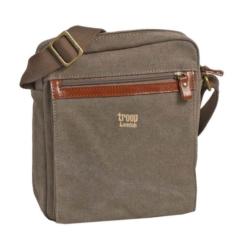 troop-london-bolso-al-hombro-de-lona-para-hombre-marron-marron