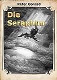Die Seraphim (Höllenfeuer 1)