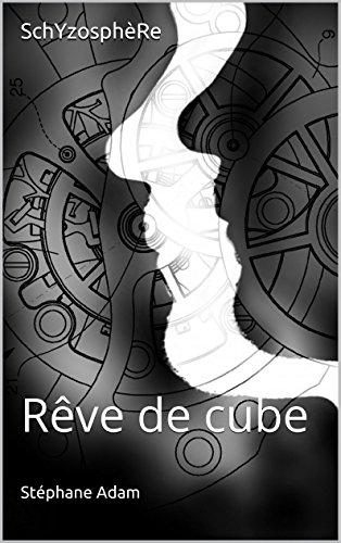 SchYzosphèRe: Rêve de cube