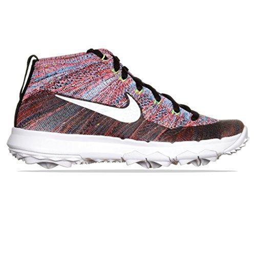 Nike 819006-002