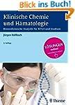 Klinische Chemie und Hämatologie: Bio...