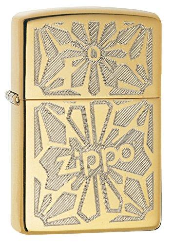 zippo-50810973-briquet-zippo-ornament-35-x-1-x-55-cm