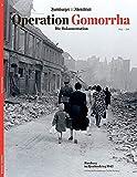 Operation Gomorrha: Die Dokumentation -