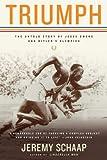 Triumph: The Untold Story di Jesse Owens e Olimpiadi di Hitler