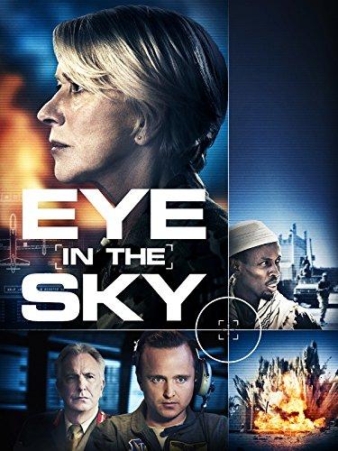 Eye in the Sky [dt./OV]