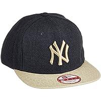 Amazon.fr   casquette new era snapback - Casquettes et chapeaux ... 3b2f134e72fe