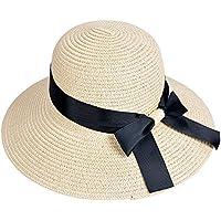 Amazon.it  cappello da pescatore - Abbigliamento   Camping e outdoor ... de61a32ab6ea