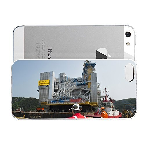 iphone-5s-case-akarsolutioms-conocophillips-viewing-gallery-shipbuilding-companies-of-norway-hard-pl