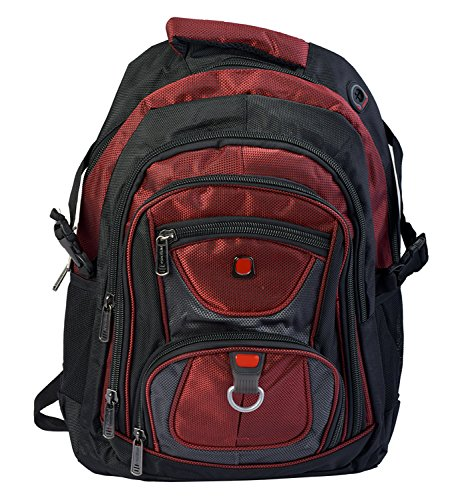 b475c5e323ea Backpack - Page 448 Prices - Buy Backpack - Page 448 at Lowest ...