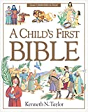 Bible For Kids Review and Comparison