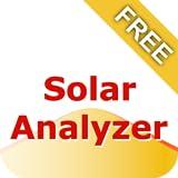 SolarAnalyzer Free for Fire OS
