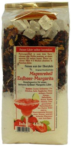 Margarita Körper (Ehenbachtaler Spezialitäten Magenrebell