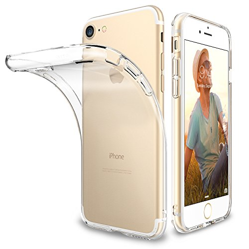 iphone-7-case-ringke-air-weightless-as-air-extreme-lightweight-ultra-thin-transparent-soft-flexible-